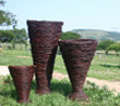 Image of Decorative Urns